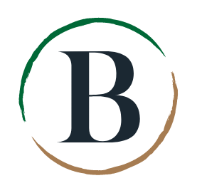 Logo Berghofer Farmery