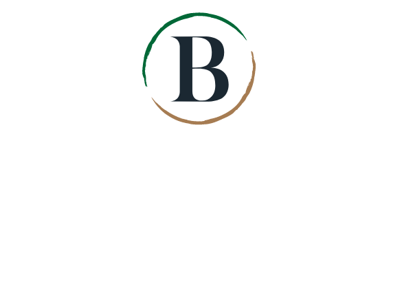 Logo Berghofer